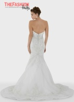 matthew-christopher-2017-spring-bridal-collection-wedding-gown-07