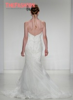 matthew-christopher-2017-spring-bridal-collection-wedding-gown-08