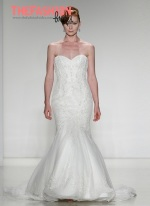 matthew-christopher-2017-spring-bridal-collection-wedding-gown-09