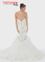 matthew-christopher-2017-spring-bridal-collection-wedding-gown-10