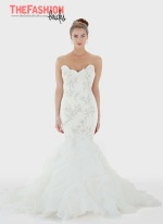matthew-christopher-2017-spring-bridal-collection-wedding-gown-11