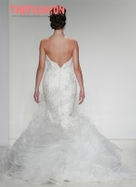 matthew-christopher-2017-spring-bridal-collection-wedding-gown-12
