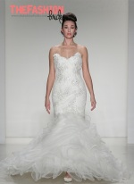 matthew-christopher-2017-spring-bridal-collection-wedding-gown-13