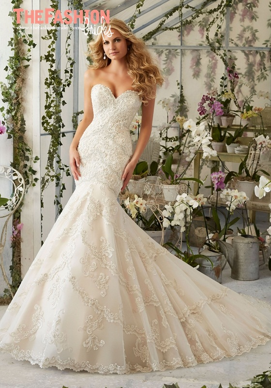 morilee-2017-spring-bridal-collection-wedding-gown-001