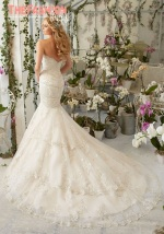 morilee-2017-spring-bridal-collection-wedding-gown-003