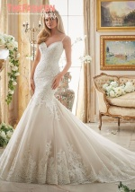 morilee-2017-spring-bridal-collection-wedding-gown-004