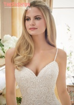 morilee-2017-spring-bridal-collection-wedding-gown-005