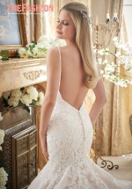 morilee-2017-spring-bridal-collection-wedding-gown-006
