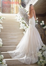 morilee-2017-spring-bridal-collection-wedding-gown-008