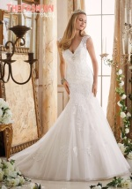 morilee-2017-spring-bridal-collection-wedding-gown-009