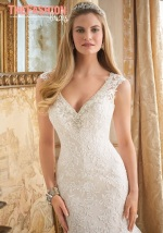 morilee-2017-spring-bridal-collection-wedding-gown-010