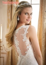 morilee-2017-spring-bridal-collection-wedding-gown-011