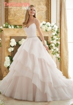 morilee-2017-spring-bridal-collection-wedding-gown-013