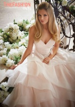 morilee-2017-spring-bridal-collection-wedding-gown-014