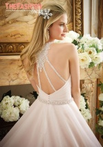morilee-2017-spring-bridal-collection-wedding-gown-015