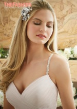 morilee-2017-spring-bridal-collection-wedding-gown-016