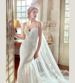 nicole-sposa-spring-2017-wedding-gown-276