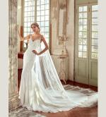 nicole-sposa-spring-2017-wedding-gown-278