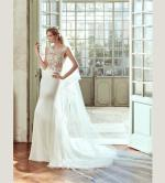 nicole-sposa-spring-2017-wedding-gown-279