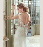 nicole-sposa-spring-2017-wedding-gown-280