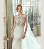nicole-sposa-spring-2017-wedding-gown-281