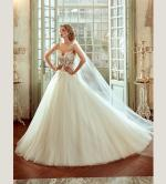 nicole-sposa-spring-2017-wedding-gown-282