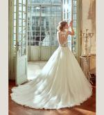 nicole-sposa-spring-2017-wedding-gown-283
