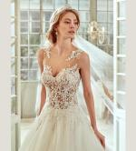 nicole-sposa-spring-2017-wedding-gown-284