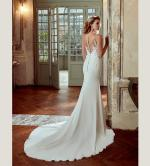 nicole-sposa-spring-2017-wedding-gown-285