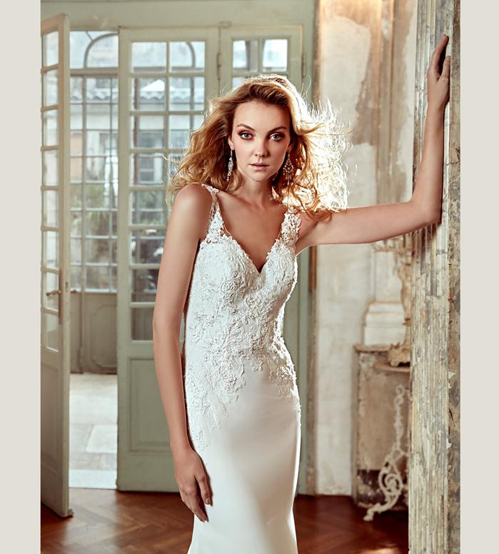 nicole-sposa-spring-2017-wedding-gown-286