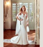 nicole-sposa-spring-2017-wedding-gown-287
