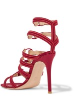 non-white-bridal-shoes-ideas-01