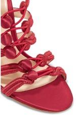 non-white-bridal-shoes-ideas-02