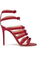 non-white-bridal-shoes-ideas-03