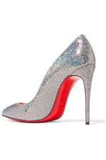 non-white-bridal-shoes-ideas-05