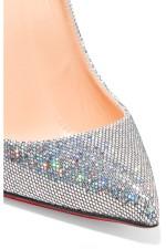 non-white-bridal-shoes-ideas-06