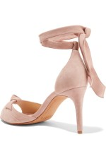 non-white-bridal-shoes-ideas-13