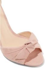 non-white-bridal-shoes-ideas-14