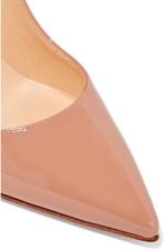 non-white-bridal-shoes-ideas-18