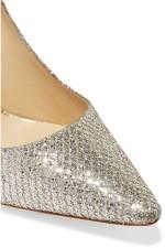 non-white-bridal-shoes-ideas-22