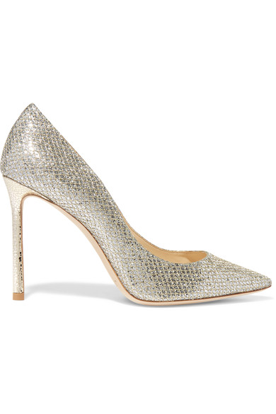 non-white-bridal-shoes-ideas-23