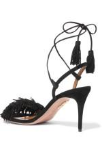 non-white-bridal-shoes-ideas-25