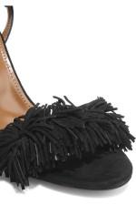non-white-bridal-shoes-ideas-26