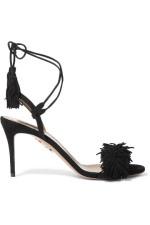 non-white-bridal-shoes-ideas-27