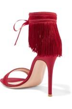 non-white-bridal-shoes-ideas-33