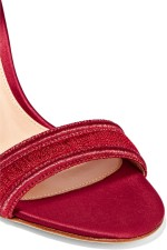 non-white-bridal-shoes-ideas-34
