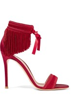 non-white-bridal-shoes-ideas-35