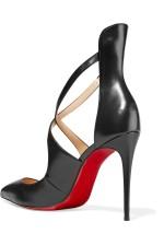non-white-bridal-shoes-ideas-37
