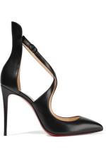 non-white-bridal-shoes-ideas-39