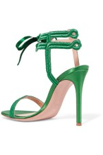 non-white-bridal-shoes-ideas-41